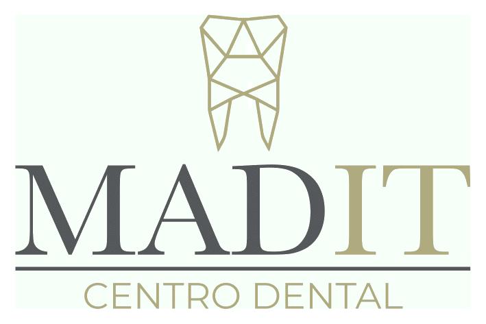 Bienvenidos a Clínica Dental Madit