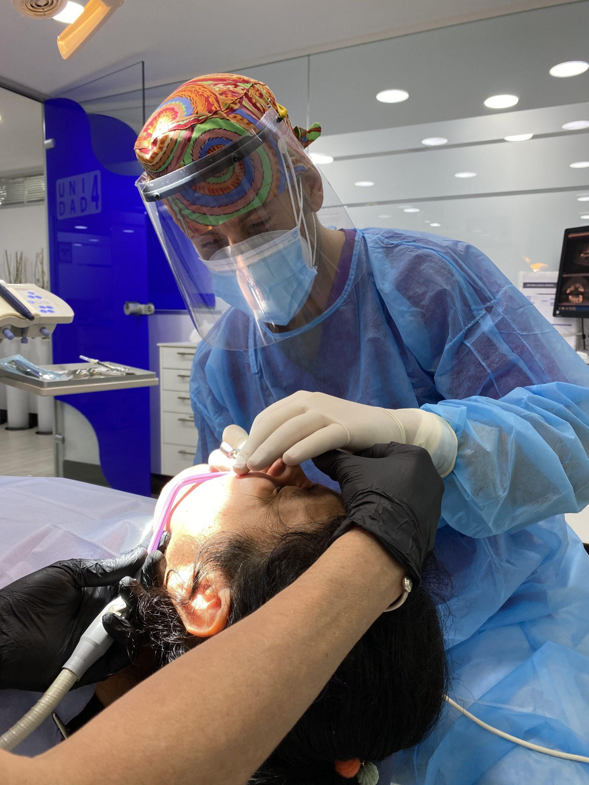 ¿Qué es la Ortodoncia y qué beneficios aporta?