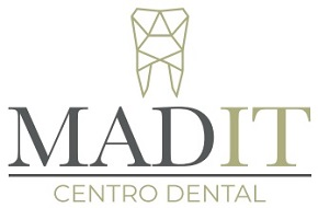 Clínica Dental Madit