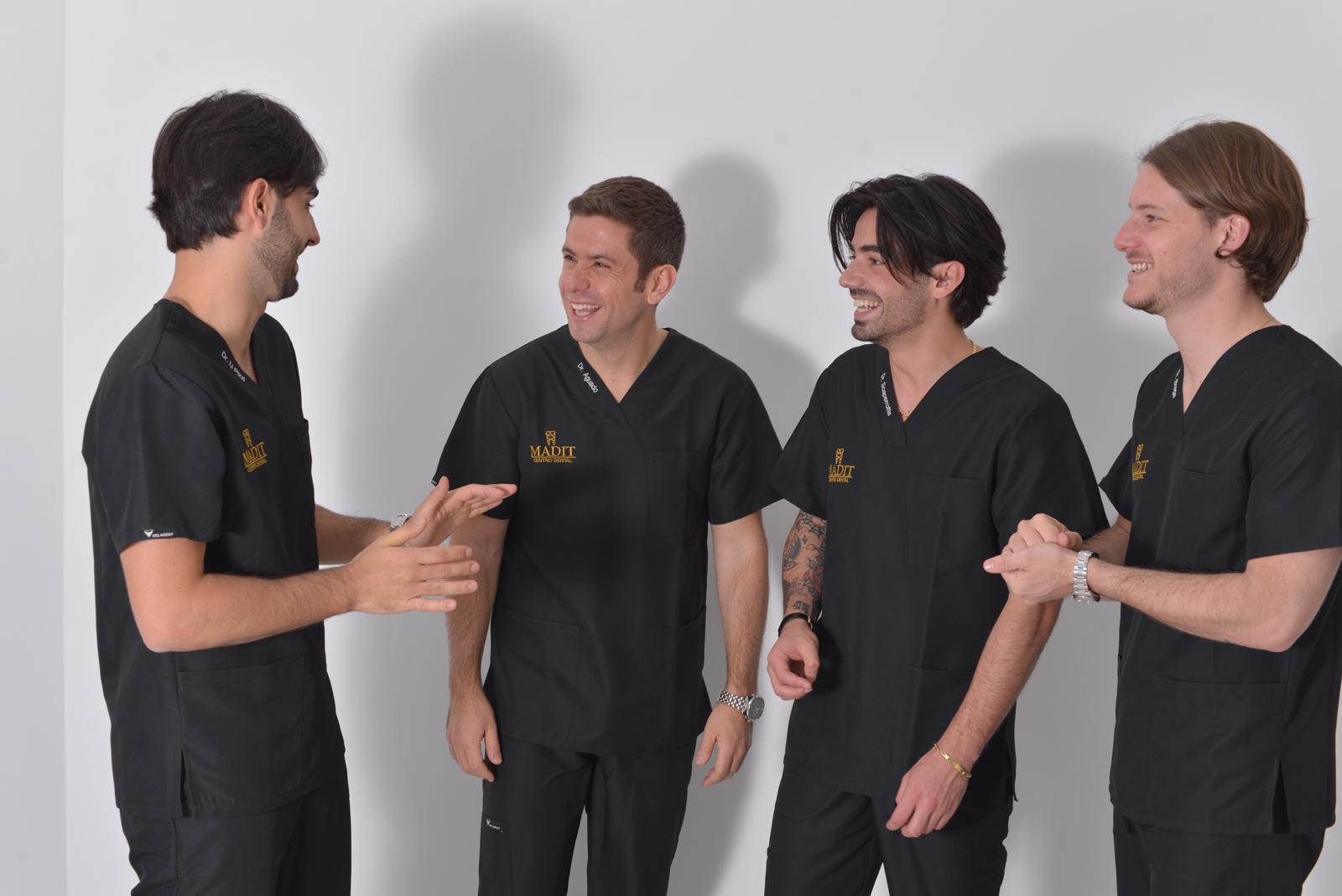 clinica-dental-madit